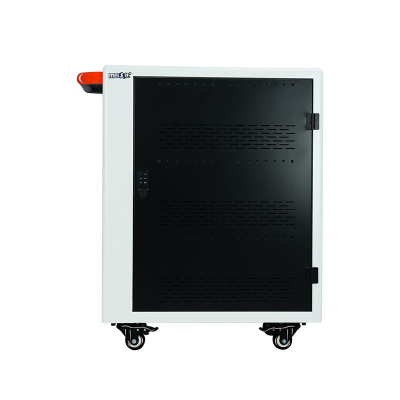 [新品]BT2003-48位数据同步充电柜
