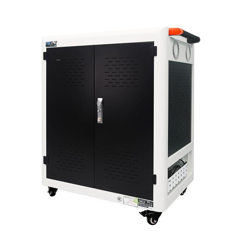 title='BT1601-普及款平板电脑充电车'