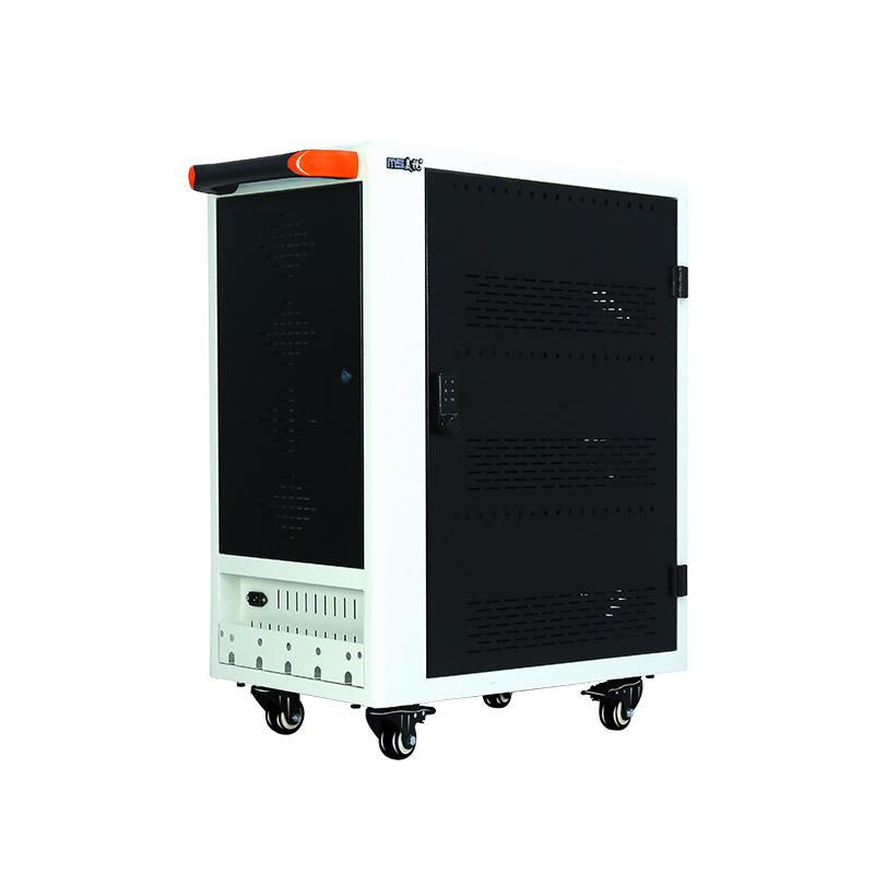 [新品]BT-2003USB平板电脑充电柜
