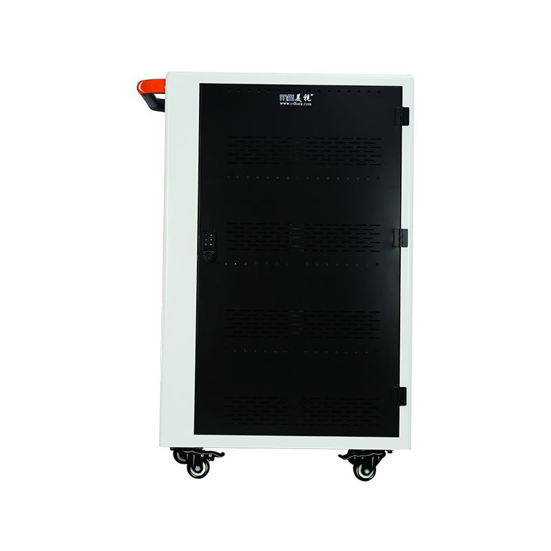 [新品]BT2003-64位数据同步充电柜