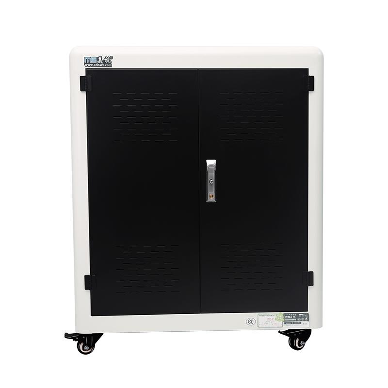 BT1601A-AC移动充电柜 智能管理充电柜