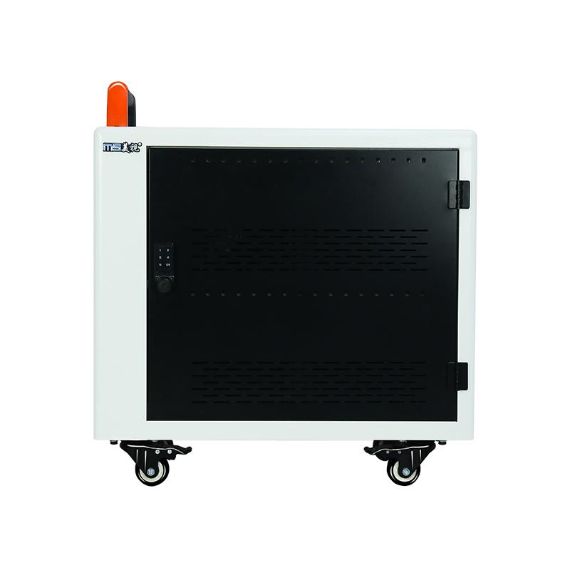[新品]BT2003-32位数据同步充电柜